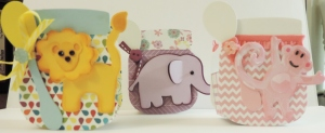 Animal Jar crafts 3