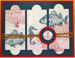 ScarpSisterHood 11