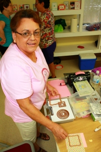 ScrapSisterHood 1