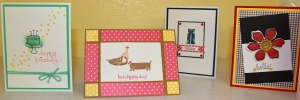 ScrapSisterHood 12