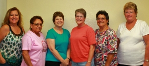 ScrapSisterHood 13