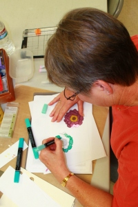 ScrapSisterHood 2