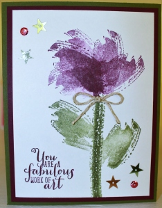 ScrapSisterHood 3