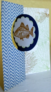 ScrapSisterHood 4