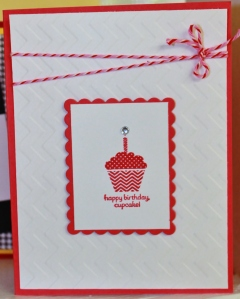 ScrapSisterHood 5