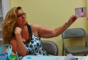ScrapSisterHood 6