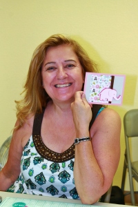 ScrapSisterHood 8