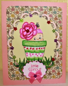 ScrapSisterHood 9